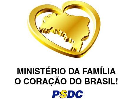 ministerio-familia