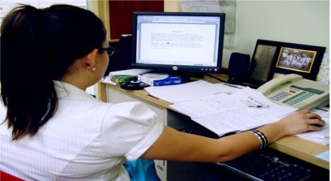 mulher_trabalhando
