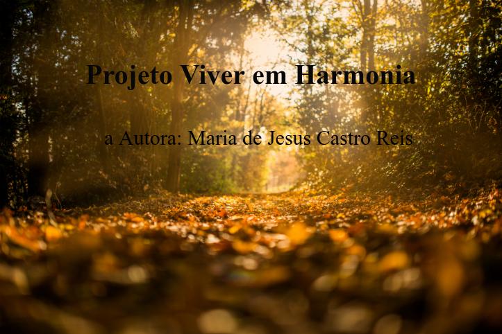 projeto_viver_em_harmonia