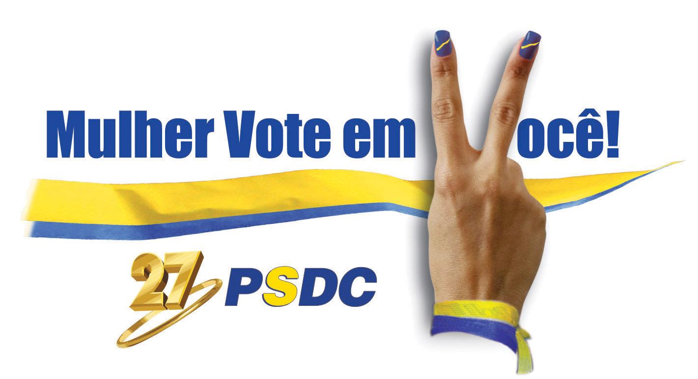logo-mulher-vote