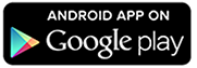 google-play-icon2
